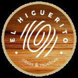 El HIguerito